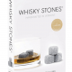Soap stones to cool whiskey